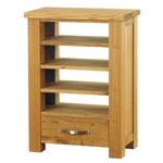 Aston Oak Furniture