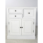New England White Furniture