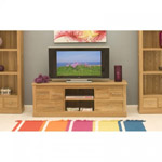 Mobel Oak Furniture