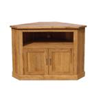 TV Stands & Hi-Fi Cabinets
