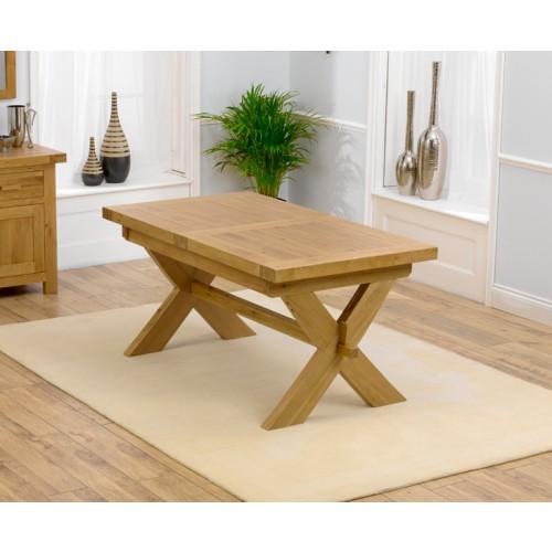 Dining Table Oak Dining Table Care : avignonoakdiningtable160cmextendingdiningtable from choicediningtable.blogspot.com size 500 x 500 jpeg 43kB