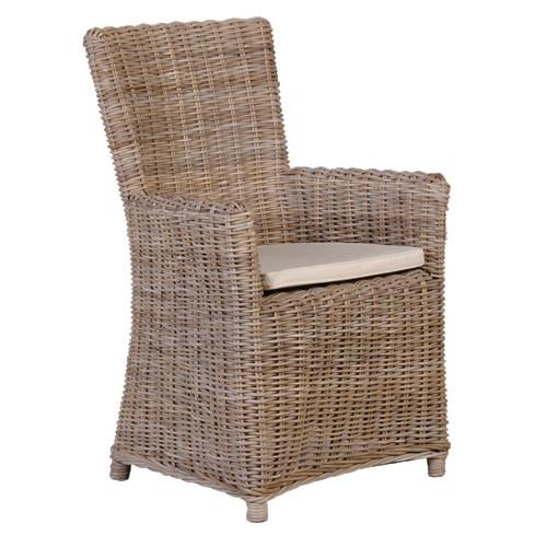 Chair Pads & Cushions