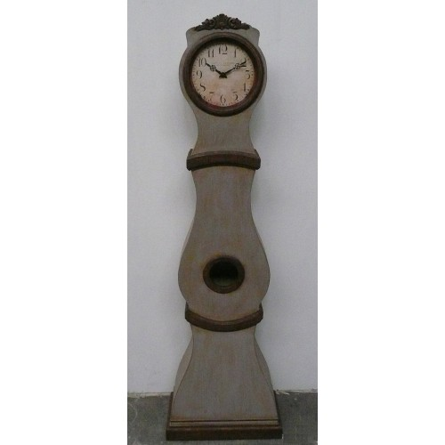 Mora Grandfather Clock