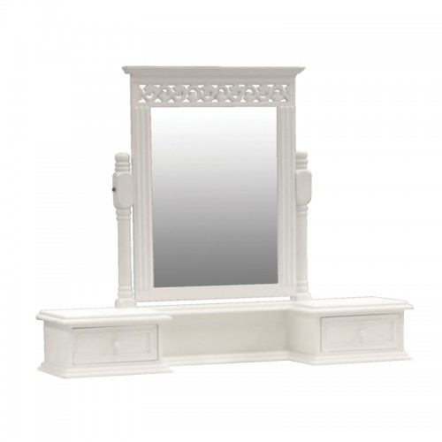 Outstanding Top Dressing Table Mirror with Drawer 500 x 500 · 18 kB · jpeg