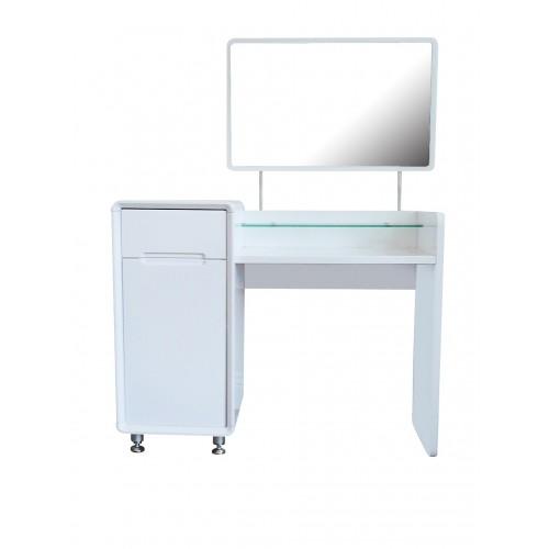 Top Narrow High Gloss White Table 500 x 500 · 14 kB · jpeg