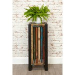 Urban Chic Tall Plant Stand