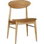50's Retro Oak Furniture