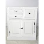 New England White Furniture