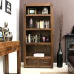 Shiro Walnut Furniture