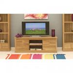 Mobel Oak Furniture