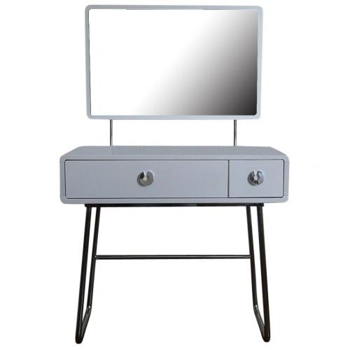 White High Gloss Furniture