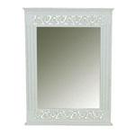 White Mirrors