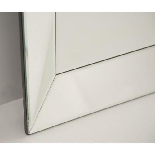 Mirror Edge Picture Frames Image And Description Imageload Co