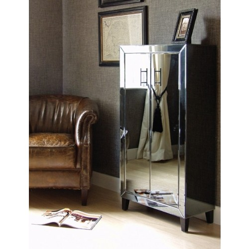 Genial Dooleys Furniture
