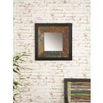 Urban Chic Mirror Small