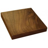 Shiro Walnut Sample