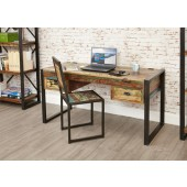 Urban Chic Laptop Desk